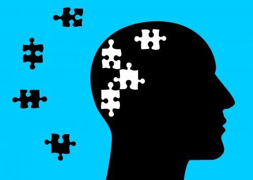 Neurology Diseases: Parkinson's, MS, MG, and ALS Nursing Goals